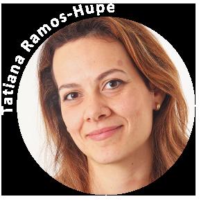 TatianaRamos-Hupe