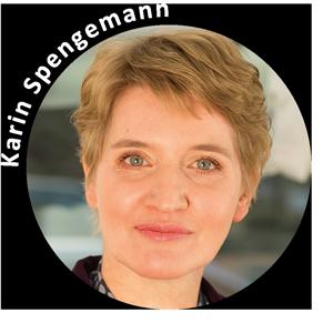 KarinSpengemann